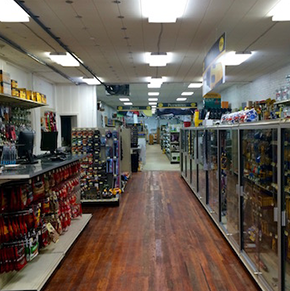 Hardware Store Newburgh Ny Hales Hardware Amp Home Supplies